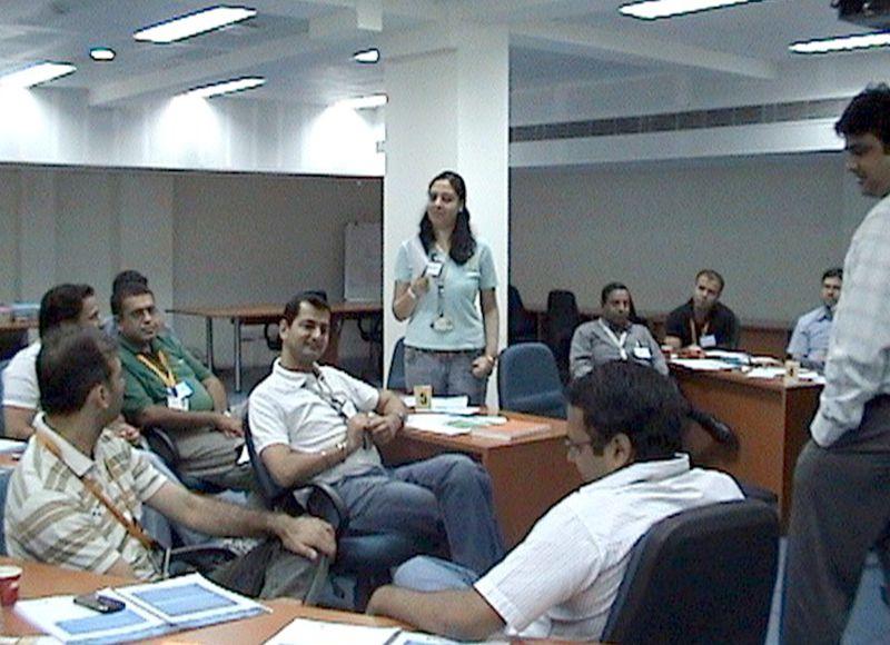 corporate training6