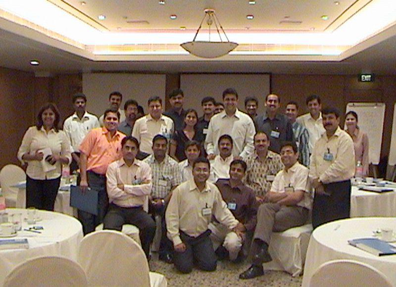 corporate training8