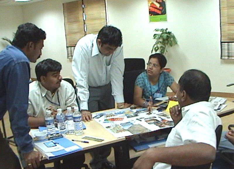 corporate training9
