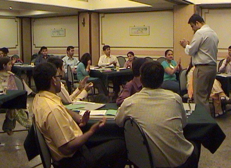 corporate training11