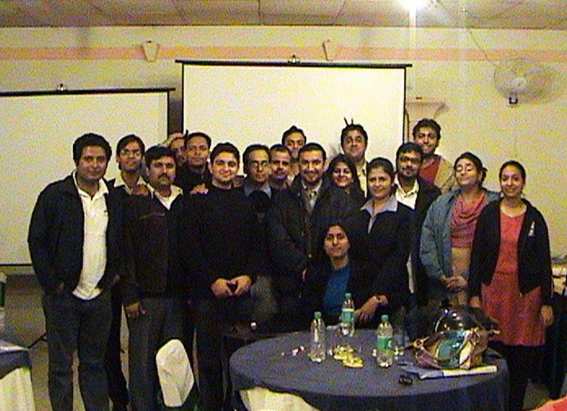 corporate training12