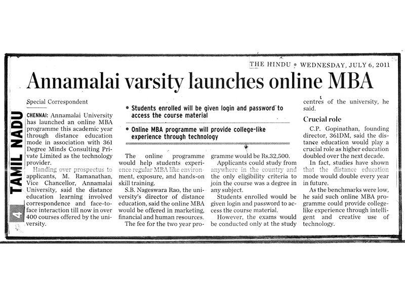 press release 21